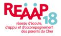 REAPP18
